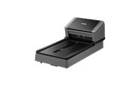 Jual Scanner Brother  PDS-6000F