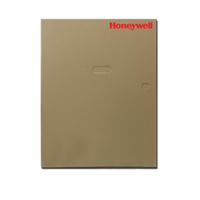 Jual Intrusion Alarm honeywell VISTA-20P Panel