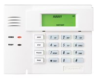Jual Intrusion Alarm honeywell VISTA-20P PIR