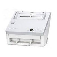 Jual Scanner Panasonic KV S 1056 C