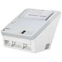 Jual Scanner Panasonic KV S 1066 C