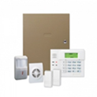 Jual Intrusion Alarm honeywell VISTA-20P