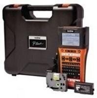 Jual Printer Label Brother  PT-E550WVP