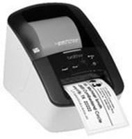 Jual Printer Label Brother  QL-700