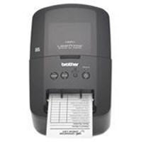 Jual Printer Label Brother  QL-720NW