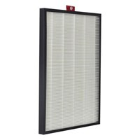 Jual HEPA filter Honeywell HAC35 22mm H11 Level Regular HPF35M1120