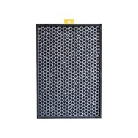 Jual Filter Honeywell HAC35 600g Molecular sieve HCHO filter OCF35M6001