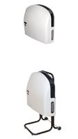 Jual Filter Honeywell F92C3027