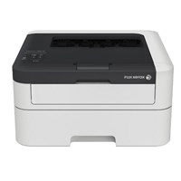 Jual Printer Fuji XeroX DPP265dw