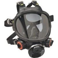Jual Masker Safety 3M Full-Face Respirator 7800