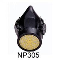 Jual Masker Safety Blue Eagle Respirator NP305