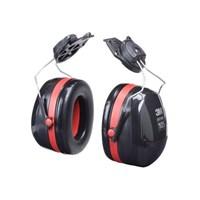 Jual Pelindung Telinga 3M H10P3E Cap-Mounted Ear Muff, 27dB