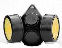 Jual Masker Safety Blue Eagle Respirator NP306