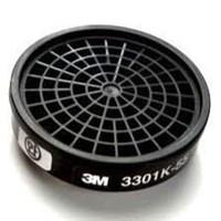 Jual Masker Safety 3M Cartridge Filter 3301K-55
