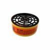 Jual Masker Safety Blue Eagle CARTRIDGE FOR NP305, NP306 & SP52