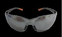 Jual Kacamata Safety Leopard Lp 35