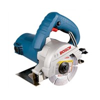 Picture of Mesin Gerinda Bosch Marble Cutter Gdm 121