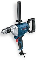 Picture of Bor Bosch  Gbm 1600 Re