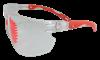 Jual Kacamata Safety Leopard Eyewear Lp 81