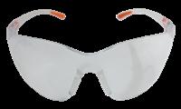 Jual Kacamata Safety Leopard Eyewear Lp 31