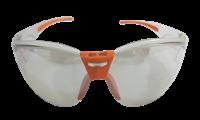 Jual Kacamata Safety Leopard Eyewear Lp 63