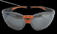 Jual Kacamata Safety Leonard Eyewear Lp 65