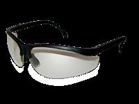 Jual Kacamata Safety Leopard Eyewear Lp 71