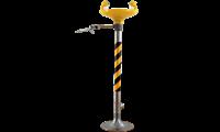 Jual Leopard Eyewash Pedestal Mounted Lp 0253 – 02 - Kacamata Safety