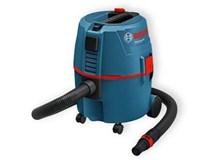 Jual Vacuum Cleaner Gas 20 L Sfc