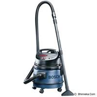 Jual Vacuum Cleaner Bosch Gas 11-21