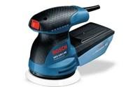 Jual Mesin Amplas (Sander) Bosch Gex 125-1 Ae