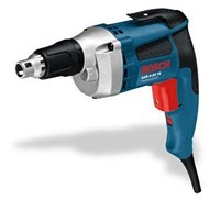 Picture of Cordless Screwdriver Bor  Bosch Gsr 6-25 Te