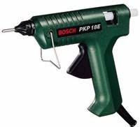 Jual Glue Gun Bosch PKP 18 E