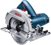 Jual Gergaji Listrik Bosch Circular Saws GKS 7000