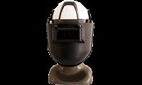 Jual Pelindung Wajah Leopard Attachable Welding Helmet Lpwh 0306