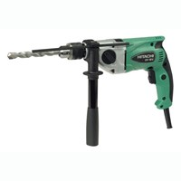 Jual Bor Hitachi Vtp18 Impact Drill 18 Mm