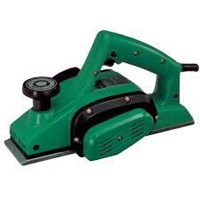 Jual Mesin Serut Hitachi P20sb Planer 82Mm 570 Watt 1 Mm Cutting Depth