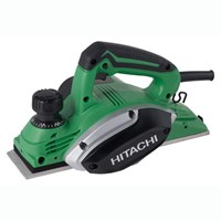 Picture of Mesin Serut Hitachi P20st Planer 82Mm 580 Watt 1.5 Mm Cutting Depth