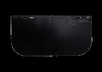 Jual Pelindung Wajah Leopard Face Shield Black 0139 B
