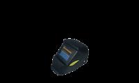 Jual Pelindung Wajah Leopard Automatic Welding Helmet 3.6″ X 4.4″ (China) Lpwh 0237