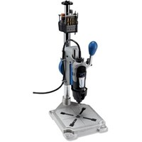 Jual Bor Dremel Work Station