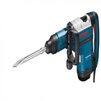 Jual Bor Bosch Demolition Hammer Gsh 9Vc