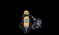 Jual Breathing Apparatus Leopard  Lp 0250