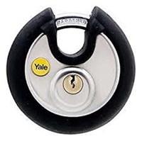 Jual Gembok Yale Y130-70-116-1