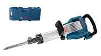 Jual Bor Bosch Demolition Hammer With Hexagon Gsh 16-30