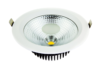 Picture for category LED Ceiling  Light