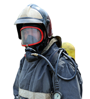 Picture for category Breathing Apparatus
