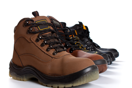 Picture for category Sepatu Safety