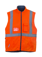 Picture for category Baju Safety