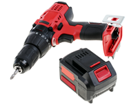 Picture for category Cordless Screwdriver